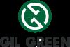 Gil Green