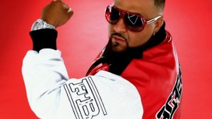 <h2>DJ Khaled</h2><h3>All I Do is Win (Remix)</h3>