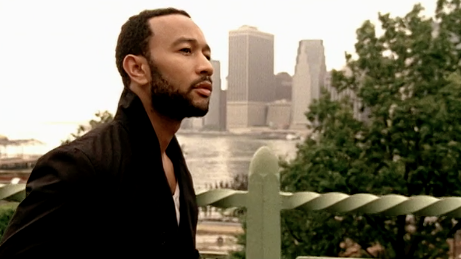 <h2>John Legend &#038; Common</h2><h3>Wake Up</h3>